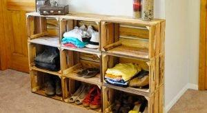 AppleCrate-Dresser1