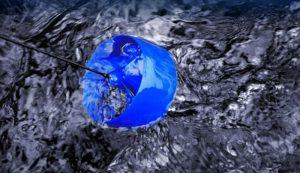Blue-Freedom