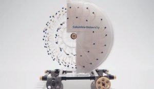Motor-que-genera-energía-con-la-evaporación-del-agua