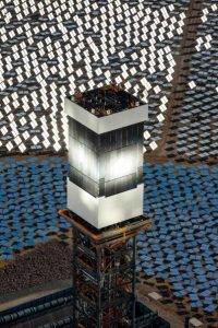 granja-de-energía-solar-mas-grande-del-mundo